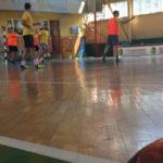 «Кардинал-Рівне» запрошує вболівальників на відкрите тренування