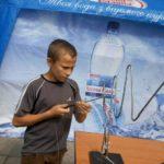 На Рівненщині поліцейські розшукують 13-річного хлопчика