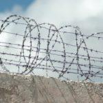 Прокурор Рівненської області їздив до засуджених
