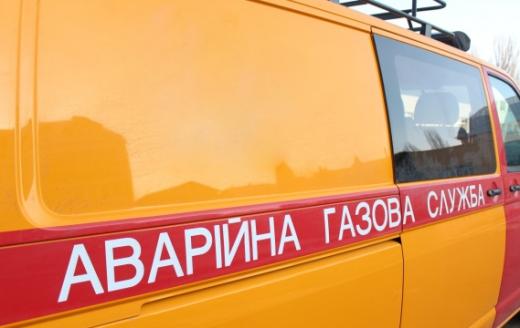 На Рівненщині через витік газу отруїлися студентки