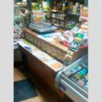 На Рівненщині поліцейські викрили грабіжника скриньок для пожертв
