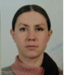 На Рівненщині 29-річна жінка пішла з дому та не повернулась