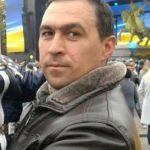 Поліцейські розшукують безвісти зниклого жителя Рівненщини