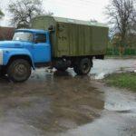 Минулої доби унаслідок чотирьох ДТП на Рівненщині постраждали п'ятеро осіб
