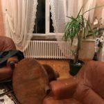 Поліцейські розшукують зловмисників, які скоїли розбій у Рівненському районі