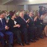 Рівненська школа №11 відзначила ювілей