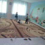 У школі на Рівненщині дітей вчитимуть по-новому
