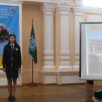 Юні лісівники з Рівненщини здобули призові місця на всеукраїнському конкурсі