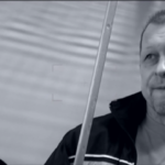 Кілька цікавих фактів з життя підозрюваного у вбивстві Івана Мамчура