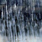 На Рівненщині дощ людям підтоплює господарства