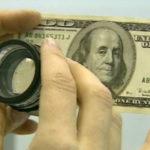 На Рівненщині за збут підроблених грошей двом особам повідомлено про підозру