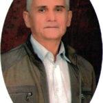 В Рівному відбудеться презентація збірки поетичних творів Миколи Панченка
