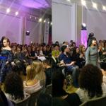 Рівняни познайомились з новинками модного сезону