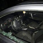 Викрадений у Вараші «Nissan» дільничний офіцер виявив на Млинівщині