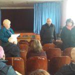 У Володимирецькому районі частина сіл на роздоріжжі – щодо питання децентралізації