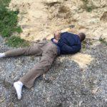 На Рівненщині СБУ затримала організатора контрабандного постачання псевдоефедрину