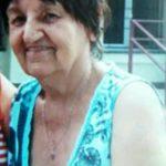 На Рівненщині зникла жінка