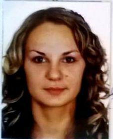 На Рівненщині розшукують маму, яка вже шостий рік поспіль, не платить дочці аліменти