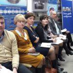 Планування місцевого розвитку – важлива складова для ОТГ Рівненщини