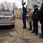 Рівненські поліцейські підвищують свій фаховий рівень для ефективнішої боротьби з правопорушниками