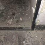 Зловмисник, який кинув гранату в поліцейських у Рівному, затриманий та перебуває в ІТТ  (відео)