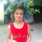 Поліцейські розшукали зниклих неповнолітніх дівчат із Костопільщини