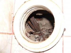 ОСББ Рівного грають із небезпекою: лише в 25% багатоквартирних будинків обстежено димоходи та вентиляційні канали