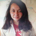 На Рівненщині зникли дві школярки