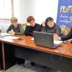 Тараканівська громада вже наступного тижня планує провести першу сесію