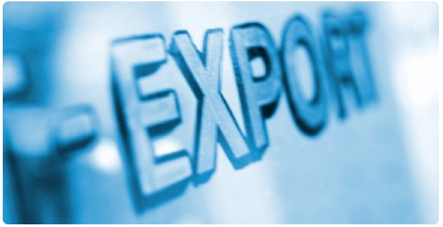 Торік Рівненщина збільшила експорт товарів до ЄС