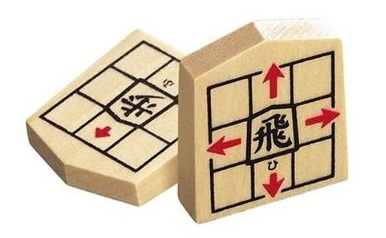 У Рівному пройде турнір з японських шахів СЬОГИ