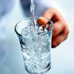 У Рівному фахівці з України, Білорусі та Словаччини вирішували, як економити питну воду