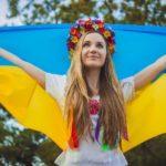 На Рівненщині шукають ідеї для проведення масштабних патріотичних заходів