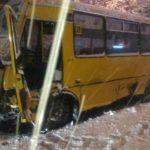 Минулої доби на Рівненщині сталося шість ДТП, у яких постраждали 11 осіб