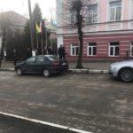Під час візиту дипломатичних осіб до Острога поліція забезпечуватиме охорону публічної безпеки