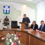 Першість у Спартакіаді міста — другий рік поспіль у команди поліцейських Рівненщини