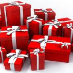 Кому у 2018 році необхідно задекларувати отриманий подарунок