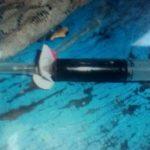 Поліцейські на Рівненщині вилучили коноплі, дезоморфін та ацетильований опій