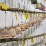 У Виставковій залі МБК відбулось відкриття виставки «Мистецька хуртовина»