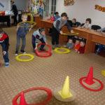 На Рівненщині знову набирають обертів спортивні активності