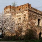 Туристичні експерти з'їдуться на Всеукраїнський форум «Патріотичні екскурсії Рівненщиною»