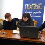 Тараканівська громада планує передачу майна в комунальну власність