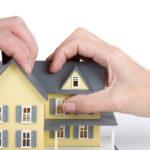 Мешканцям Рівненщини на замітку: як розділити майно при розлученні