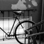 """Рівнянина, який намагався викрасти велосипед з шостого поверху, спіймали """"на гарячому"""""""