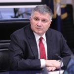 Арсен Аваков: Всі категорії пенсіонерів системи МВС отримають підвищену пенсію з 1 січня 2018 року
