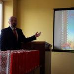 Клесівська громада поділилася планами  на 2018 рік