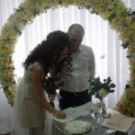 У Сарнах зареєстрували перший «Шлюб за добу»