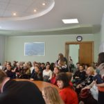 Стипендіатами міського голови стали 25 мешканців міста Рівного
