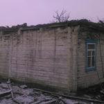 На Рівненщині через пожежу будинок лишився покрівлі