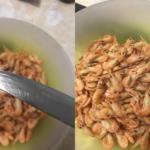 Рівнянка у супермаркеті придбала креветки з тарганом і не тільки…
